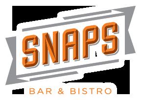 Snaps Bar & Bistro